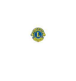 Dallas Indian Lions Club