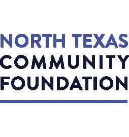 North Texas Community Foundation