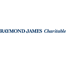 Raymond James Charitable