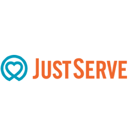 Just Serve - The Church of Jesus Christ of Latter-Day Saints